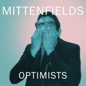 mittenfields1