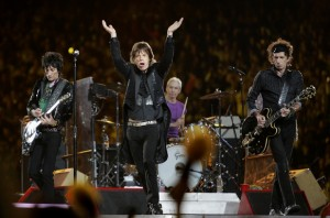 music_10_reasons_to_be_excited_rolling_stones