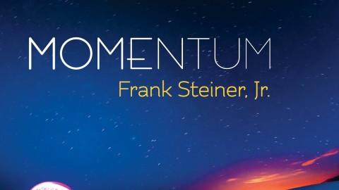 Frank Steiner, Jr. Momentum CD Review