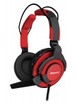 Superlux HMC631 Gaming Headset