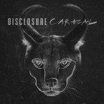 Disclosure Release Caracal 9/25