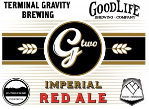Terminal-Gravity-GoodLife-GTwo
