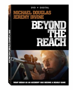 beyond-the-reach