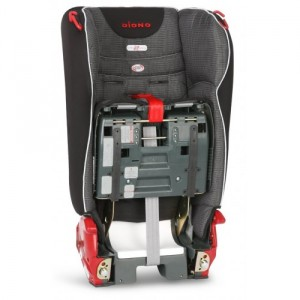 diono-olympia-convertible-plus-booster-car-seat-shadow-2