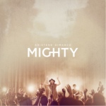 Kristene DiMarco Releases Mighty 7/31