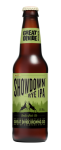 showdown-12-oz-for-web-e1433199542464