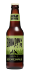 Showdown Rye IPA (Great Divide)
