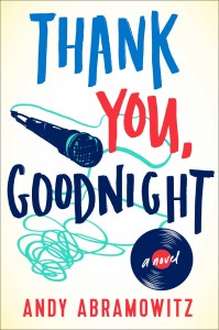 thank-you-goodnight-9781476791777_hr