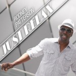Rodney Patterson Feature
