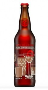 200x371xnew-belgium-pear-ginger-beer1-330x611.jpg.pagespeed.ic.iye0As8WoI