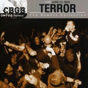 4629_Terror-cbgb-omfug-masters-live-100604