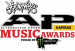 Alternative Press Music Awards 2015 Preview