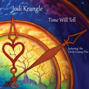 Jodi-Krangle-Time-Till-Tell-SQUARE