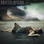 Kristin Moura Once Called Home Single Review