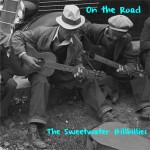 The Sweetwater Hillbillies – Backwater Slap Jar Soul Sauce