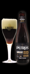 PetrusOudBruin