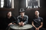 "The Fratellis Release ""Baby Don't You Lie To Me!"" Video"
