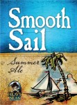 Smooth Sail Summer Ale (Heavy Seas)