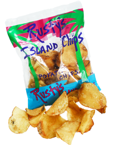 classic-chips-rustys-chips
