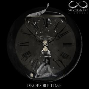 copertina drops Reverb