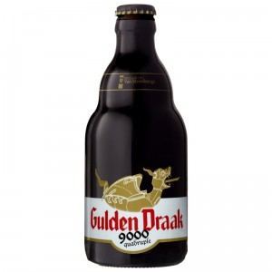 gulden-draak-quad-9000-750ml