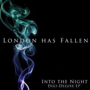 into-the-night-2015-ep-cover-v3