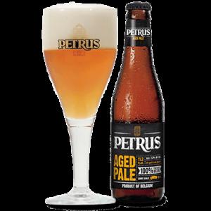 petrus-aged-pale2
