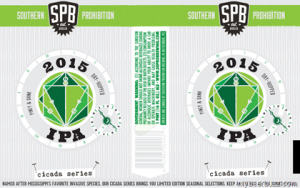 southern-prohibition-brewing-2015-ipa-16oz-ca-L-QwWKHZ