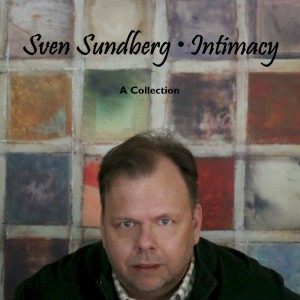 Sven Sundberg Intimacy CD review in NeuFutur
