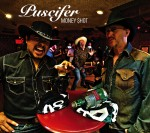 "Puscifer Announces Fall Tour and Tracklist for ""Money Shot"""