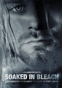 NeuFutur Coverage of Soaked in Bleach