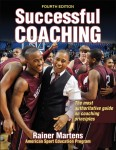Successful Coaching Fourth Edition review in NeuFutur.com