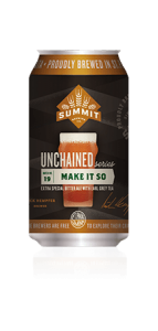Make It So : Summit Unchained 19 review in NeuFutur.com