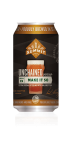 Make It So : Unchained 19 (Summit Brewing)