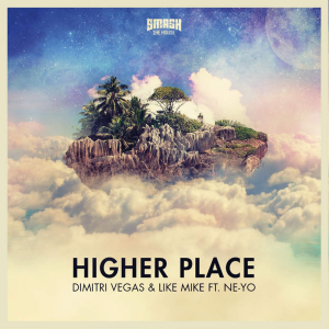 Dimitri-Vegas-Like-Mike-Higher-Place-2015-1200x1200