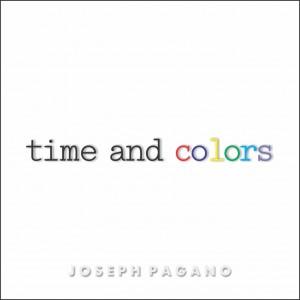 Joseph_Pagano_Cover