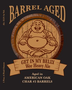 Left-Coast-Barrel-Aged-Get-in-My-Belly