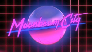 Moonbeam_City_Title_Screen