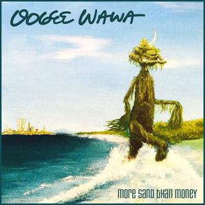 OogeeWawa-4