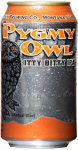 Pygmy Owl Itty Bitty IPA review on NeuFutur.com