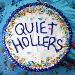 NeuFutur Quiet Hollers Review