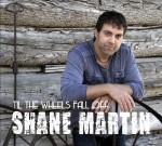 Shane Martin Til The Wheels Fall Off review in NeuFutur.com