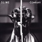 Slime Releases 'At Sea Again' (featuring Selah Sue)