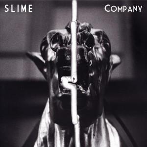 Slime-Companypackshot.102757