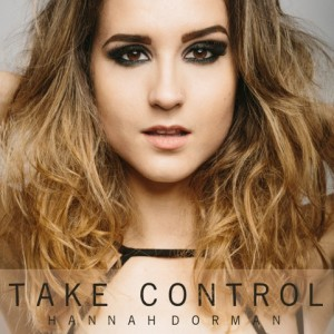 Take Control Artwork