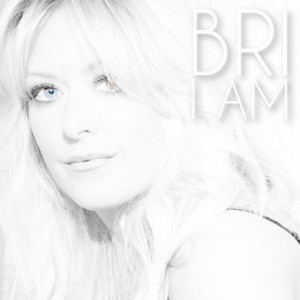 Bri Ingram I Am EP on NeuFutur