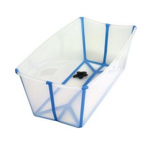 product-stokke-flexibath1
