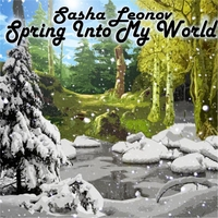 Spring Into My World review in NeuFutur.com