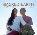kuTumba – Sacred Earth