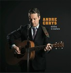 Andre Chrys Window To Nowhere CD Review